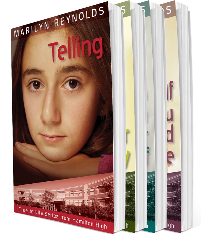 baby help marilyn reynolds book review